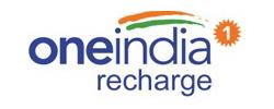 Oneindia Recharge