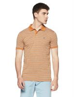 Ruggers by Unlimited Men's  Polo T-Shirts- Amazon