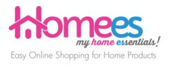 Homees