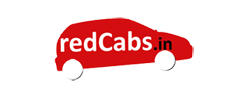 Red Cabs