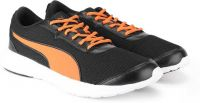Puma Shadowshard IDP Running Shoes For Men  (Grey)- Flipkart