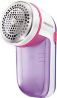 Philips GC 026/30 Fabric Shaver  (Multicolor)- Flipkart