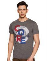 Min 50% Off on Vero Moda, Jack & Jones Clothing- Amazon