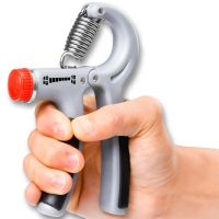 Strauss Adjustable Hand Grip Strengthener- Amazon