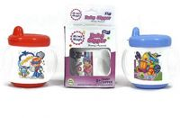Baby Sipper- Amazon