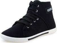 Scatchite Men's Shoes under Rs. 299- Amazon