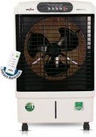Kenstar ICECOOL RE Room/Personal Air Cooler(White, 60 Litres)- Flipkart