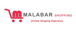 Malabar Shopping