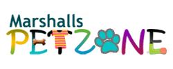 Marshalls Pet Zone