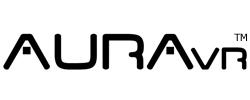 AuraVR