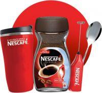 Nescafe Gr...