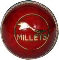Millets Cl...