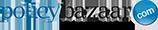 Policy Bazaar Health