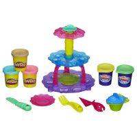 Play-Doh S...