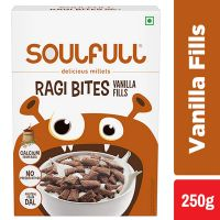 Soulfull R...