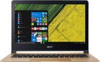 Acer Swift...