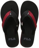 [Size 6] F...