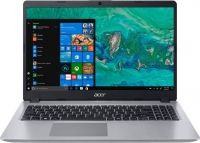 [Pre Pay] Acer Aspire 5s Core i5 8th Gen - (8 GB/1 TB HDD/Windows 10 Home) A515-52 Laptop(15.6 inch, Sparkly Silver, 1.8 kg)- Flipkart