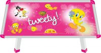 Toyzone Tweety Multi Purpose Table 12x...