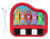 Playgro Music Class Xylophone- Amazon