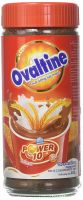 Ovaltine Malt Beverage Mix 400g- Amazon