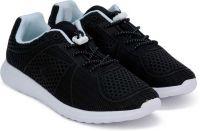 50% Off on Clarks Footwear- Flipkart
