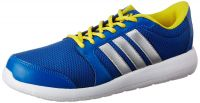 [Size 11] Adidas Men's Altros M Running Shoes- Amazon
