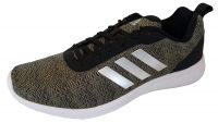 [Size 10] Adidas Men's Adiray 1.0 M Running Shoes- Amazon