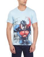 70% Off on Men's Clothing   Starts from Rs. 149- Amazon