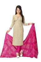 Vaamsi Women's Clothing Below Rs. 299- Amazon