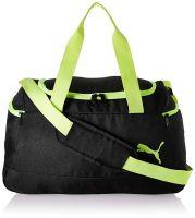 Puma Pro Training II Small Bag- Amazon