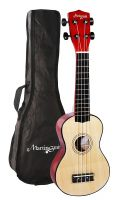 Upto 80% Off on Musical Instruments Starts from Rs. 249- Amazon
