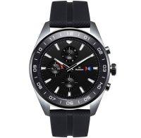 [Rs.3000 Cashback] LG Watch W7 (W315) - Smart-Watch with Swiss Effect- Amazon