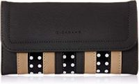 70% Off on Giordano Women's Wallet Starts from Rs. 417- Amazon