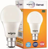 LED Bulbs upto 81% off from 105