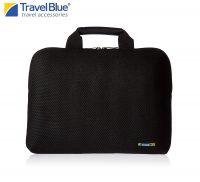 Travel Blu...