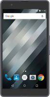 Yu Yureka Note (Black, 16 GB)(3 GB RAM)- Flipkart