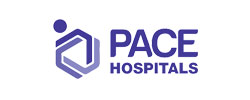 PACE Hospitals