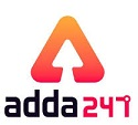 Adda247