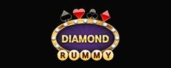 Diamond Rummy