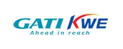 GATI-KWE