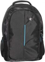 Mini 50% Off on Hp Laptop Bags Starts from Rs. 270- Flipkart