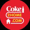 Coke 2 Home