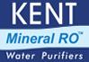 Kent RO