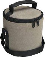 Foonty FLB-7039 (Nursery/Play School) Lunch Bag(Grey, 1 L)- Flipkart