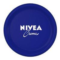 NIVEA Creme, Multi Purpose Cream, 200ml- Amazon