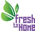 fresh-to-home-promo-coupon-codes