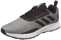 [Size 7] Adidas Men's Running Shoes- A...