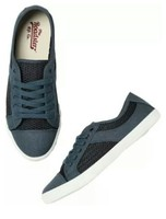 Upto 80% off on Roadster Sneakers