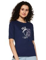 70% Off on Amazon Brand - Symbol Women's Clothing Starts from Rs. 137- Amazon